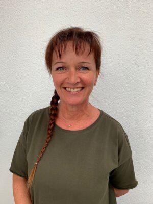 Salon-coiffure-Frisoer-Haarstylist-Wormeldange-Luxembourg_Nadine1